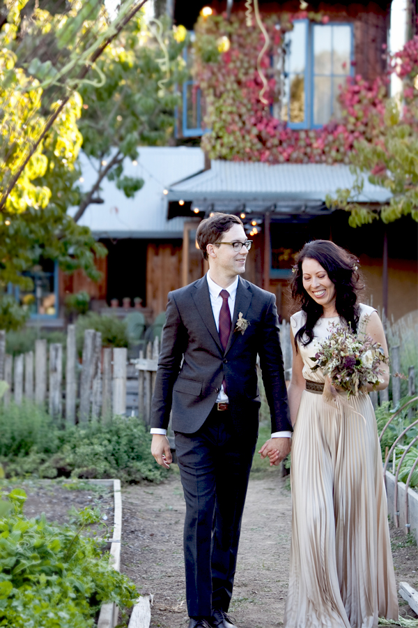 philo farm wedding 13