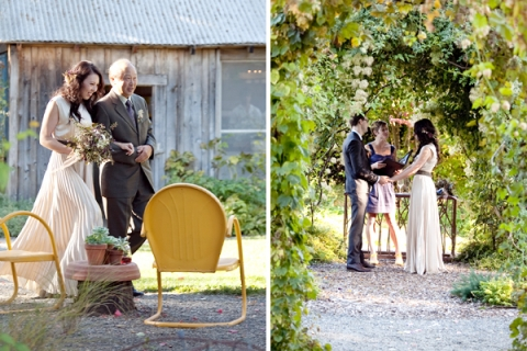 philo farm wedding 5