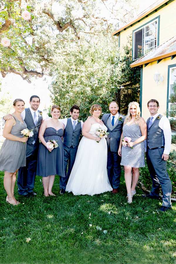 paso robles wedding1