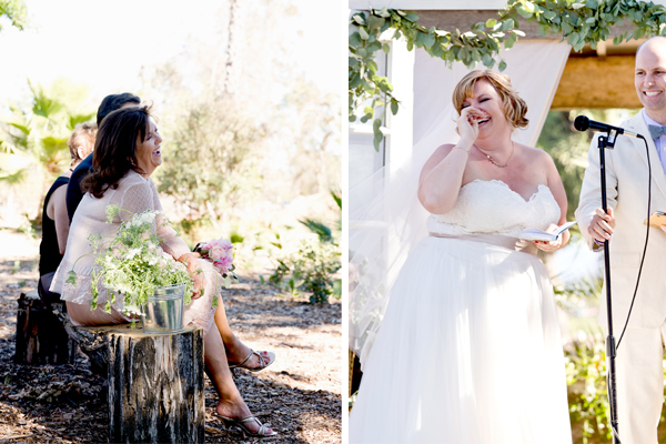paso robles wedding222