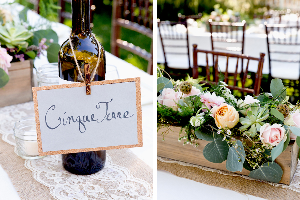 paso robles wedding232