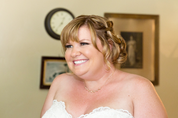 paso robles wedding3