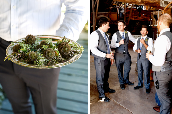 paso robles wedding51