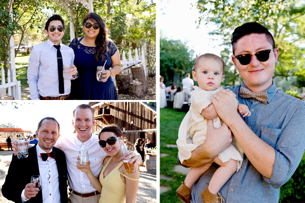 paso robles wedding53