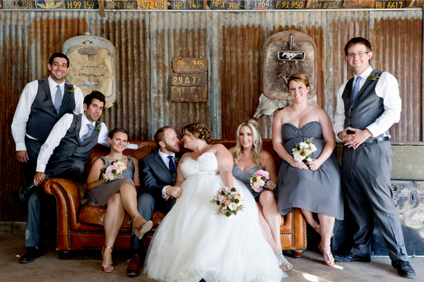 paso robles wedding6