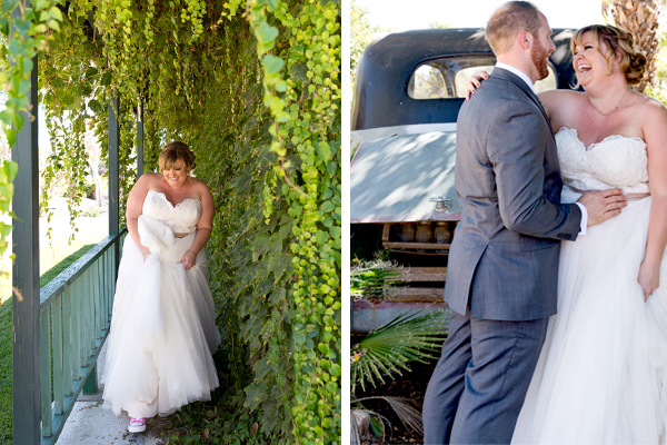 paso robles wedding62