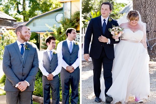 paso robles wedding7