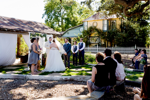 paso robles wedding8