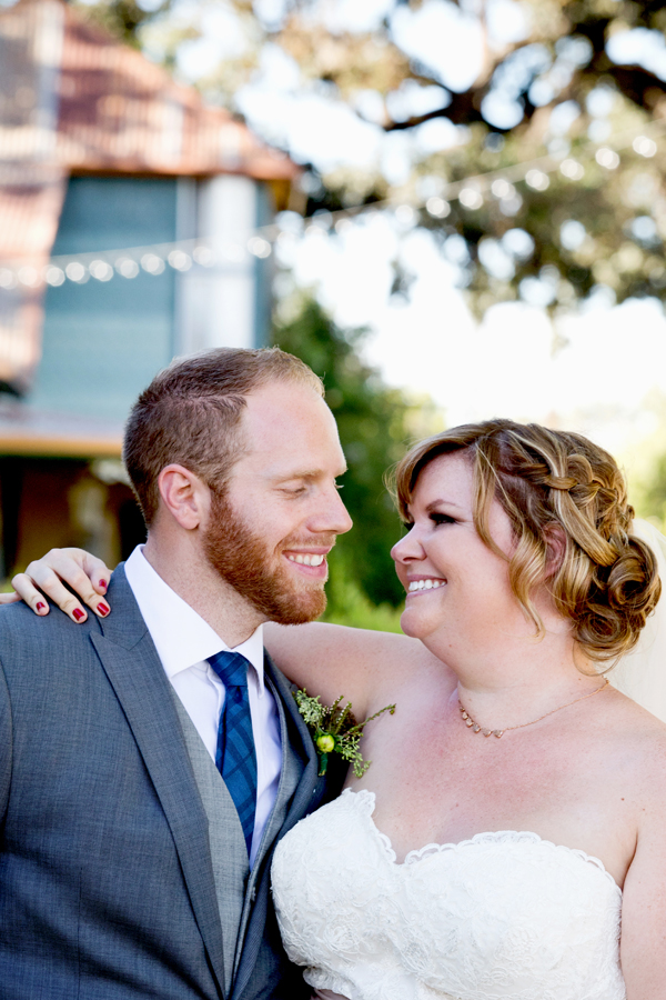 paso robles wedding9