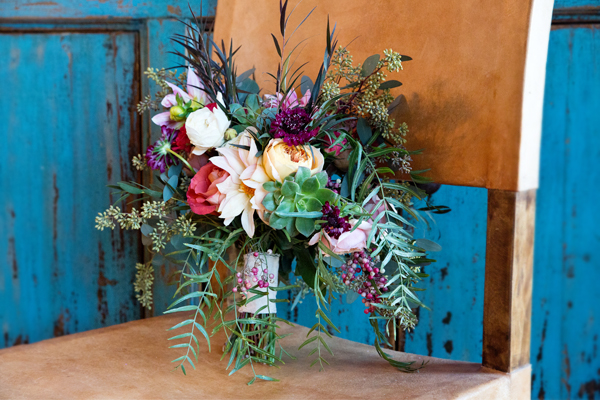 zaca creek ranch wedding 1
