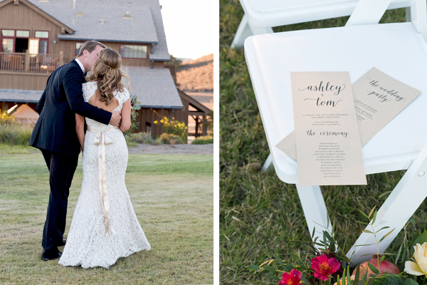 zaca creek ranch wedding 10