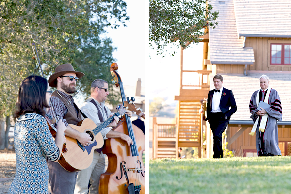 zaca creek ranch wedding 3