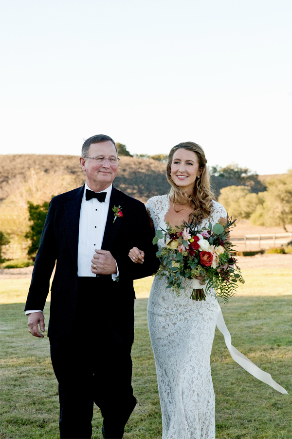 zaca creek ranch wedding 6