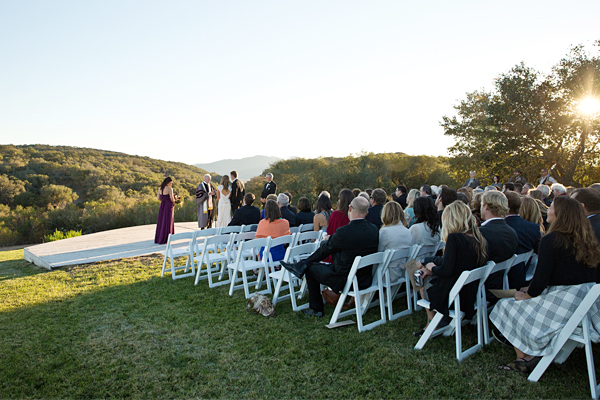 zaca creek ranch wedding 66
