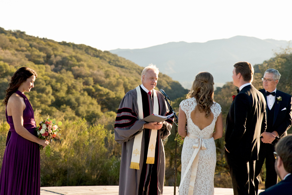 zaca creek ranch wedding 7
