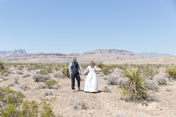 destination wedding_42