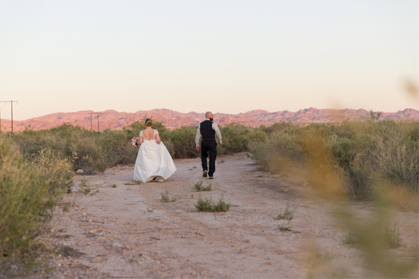 destination wedding_64