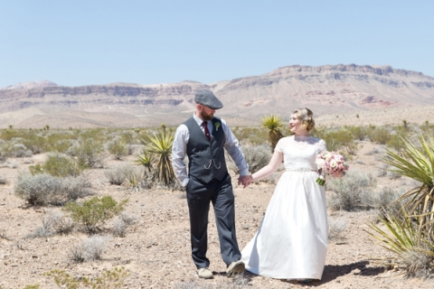 destination wedding_886