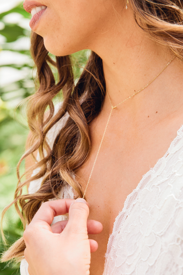 necklacewedding